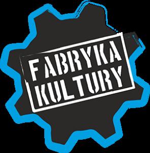 fabryka kultury