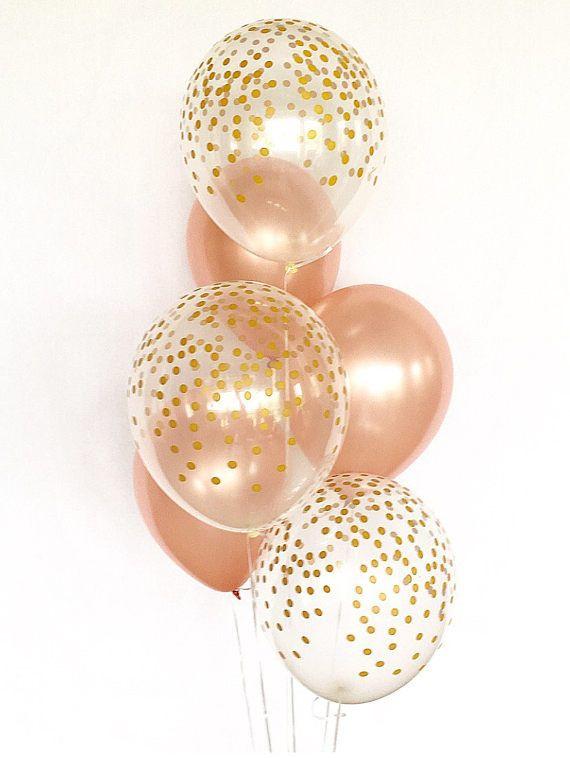 Balony klasyczne